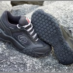 510 Impact Mountain Bike Shoes