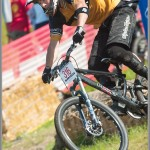 Sea Otter Classic Throwback Photos: Ryan Condrashoff