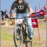2005 Sea Otter Classic Throwback Photos: Shaun Palmer Dual Slalom