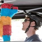 New 661 EVO AM All Mountain Helmet - 2014 Sea Otter Classic