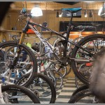 Fezzari Timp Peak 27.5 Carbon Mountain Bike