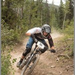 Jeremy Horgan-Kobelski - Colorado Enduro World Series
