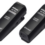 Nikon ME-W1 Wireless Mic