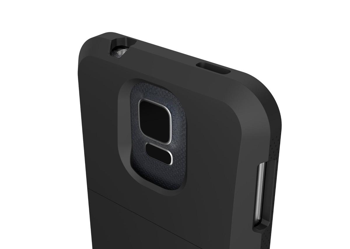 proview gopro mount iphone case photo john photo john. Black Bedroom Furniture Sets. Home Design Ideas