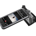 Proview GoPro Mount iPhone Case
