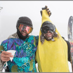 Bananas For Alta Closing Day