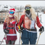 Best-Dressed - Alta Closing Day
