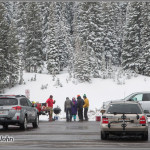 Tailgating On Alta's 2015 Season Closer