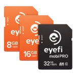eye-3cards-stacked