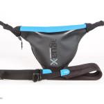 Miggo Agua Camera Bag & Removable Strap