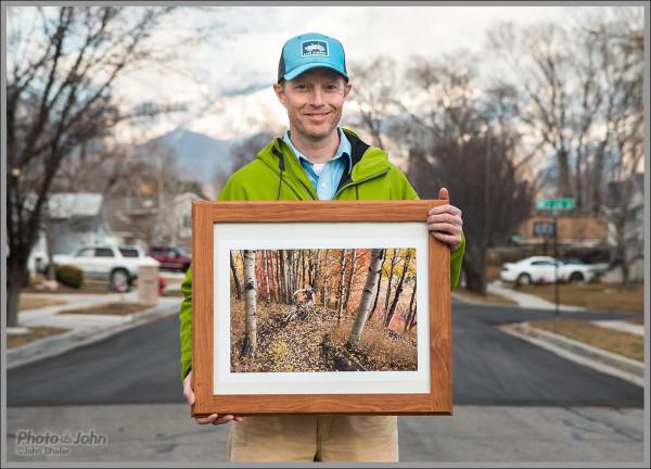 Order Photo-John Fine Art Photo Prints