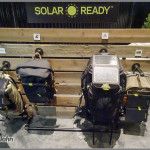 Solar Ready Backpacks - Goal Zero