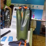 Vapur Ecllipse Collapsible Water Bottle