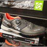 Five Ten Kestrel Mountain Bike Shoe
