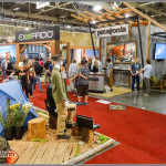 On the Show Floor: 2015 Summer Outdoor Retailer