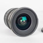 Tokina 12-24mm f/4 Zoom Lens For Sale