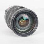 Tamron 28-75 f/2.8 XR Di Zoom Lens For Sale