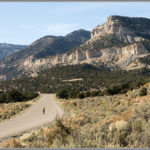 Wasatch Plateau Adventure Cycling