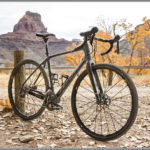 Fezzari Shafer Gravel Bike
