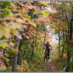 Park City Fall MTB - Best Adventure Photos of 2017