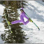 Alta Frank Party Purple Daffy - Best Adventure Photos of 2017
